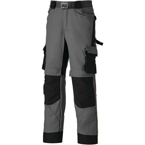 Pantalon de travail TOUGHVENT - Timberland pro