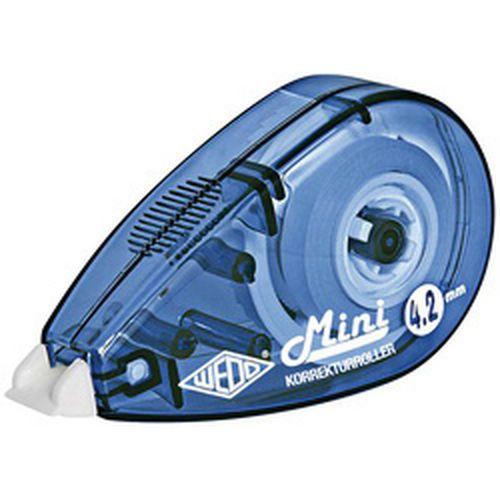 Mini roller correcteur