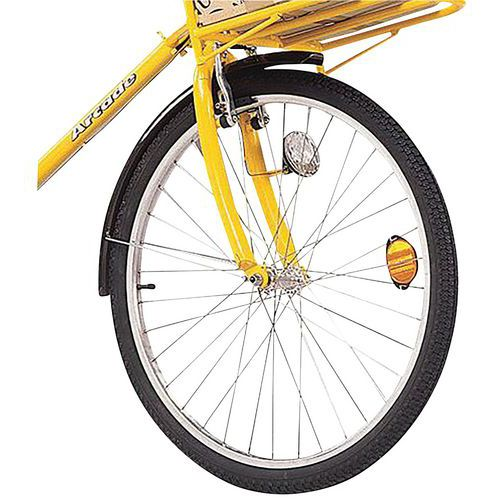 Pneu taille 26 ou 20  pour vélos