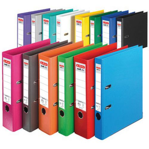 Classeur maX.file protect plus