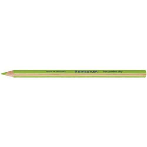 Crayon surligneur à sec textsurfer dry
