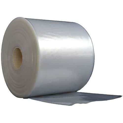 Gaine Pe 100 mm 100 µ x 350 ml
