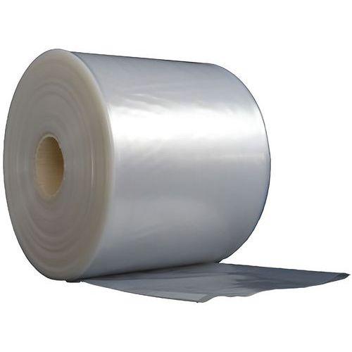 Gaine Pe 120 mm 100 µ x 350 ml