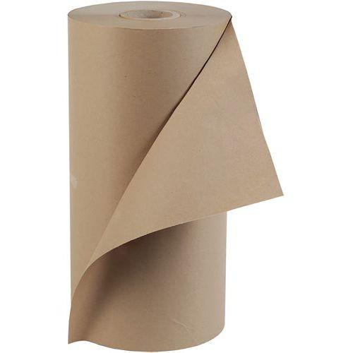Papier Interkraft 70 gr 0,60 x 400 m