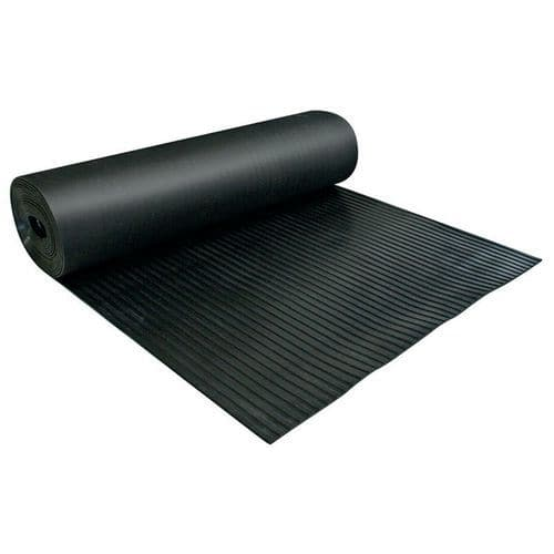 CNYMANY Lot de 7 tapis de tableau de bord antid/érapants