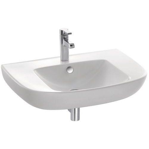 Vasque lavabo ECO 70 x 56 cm