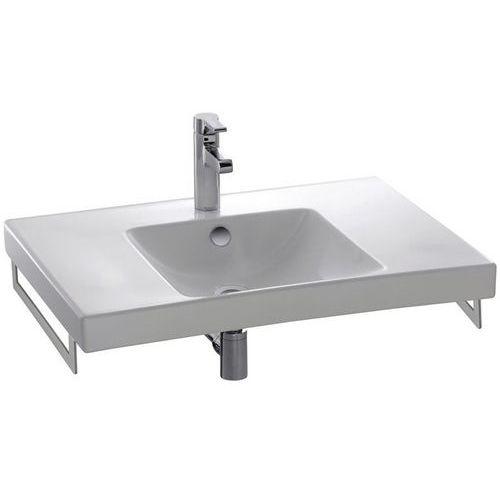 Vasque lavabo Design avec poignées PMR