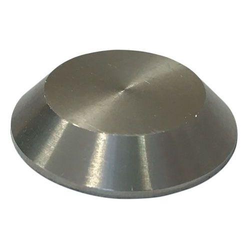 Plots podotactiles plats à coller