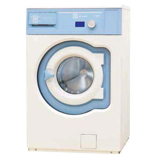 Lave-linge ELECTROLUX PRO - PW9C- 9 Kg- 1015trs/min