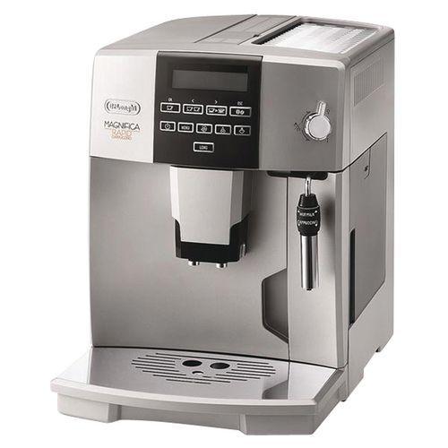 Machine à café Avec broyeur DELONGHI - ESAM04320S - 1450 Watts