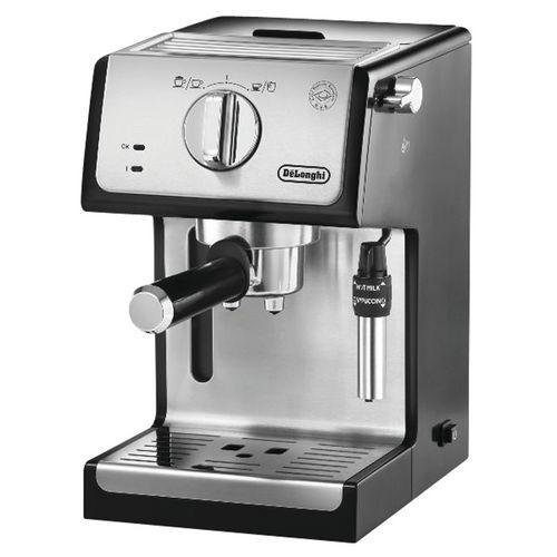Machine à café Expresso DELONGHI - ECP3531 - 1100 Watts