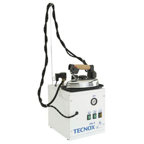 Générateur vapeur Mini 5