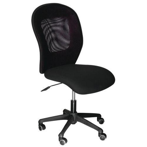 Chaise de bureau Régate