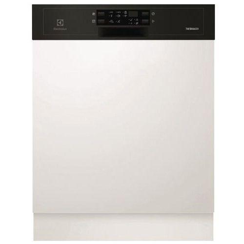 Lave-vaisselle intégrable ELECTROLUX - ESI5543LOK-13 couverts