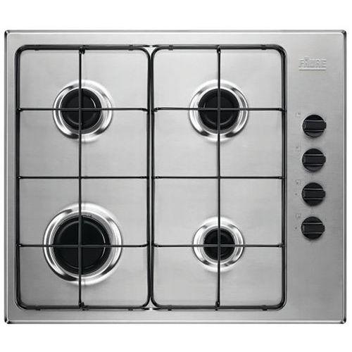 Table de cuisson gaz FAURE-FGH62414XA-59.4 cm