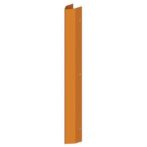 Renfort montant d'échelle Stock-Pallet - Mecalux