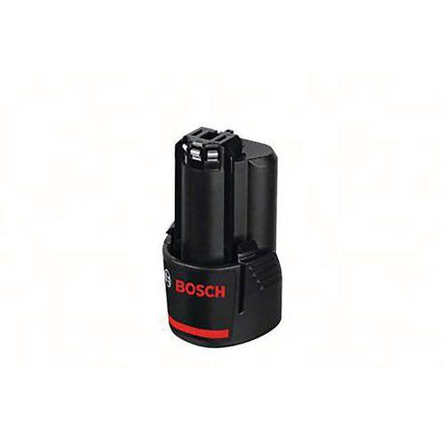Batterie GBA 12v 3.0ah