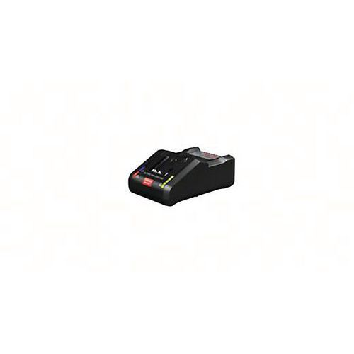 Chargeur connectable Chargeur GAL 18v-160C
