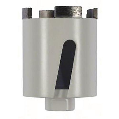 Couronne diamant a sec D68mm m16