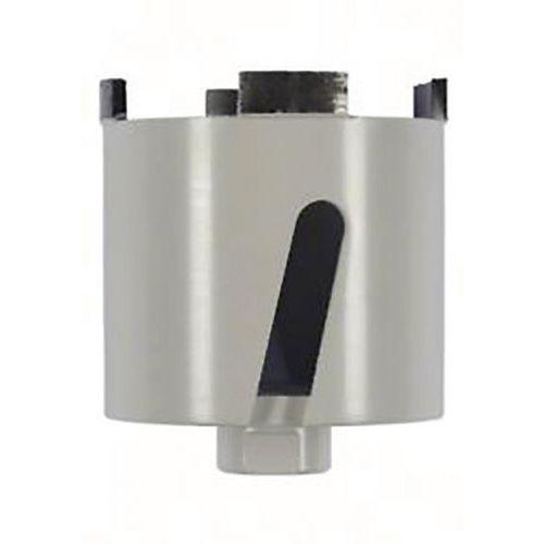 Couronne diamant a sec D82mm m16