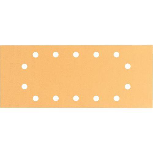 Disque abrasif C470, dimensions 115 280 mm, 320 grain
