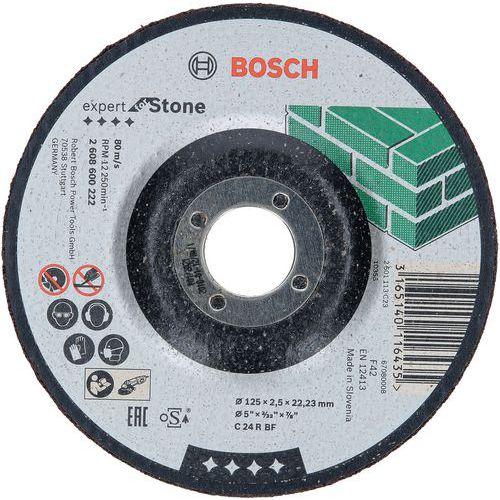 Disques à tronçonner Expert for Stone