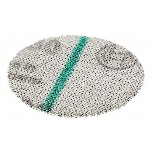 Disques abrasifs G320 Vert EasyCurv