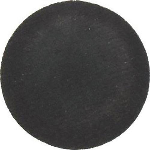 Disques de ponçage s413 ez speedclic - grain 240