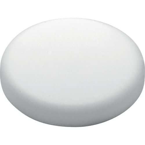 Eponge a polir 130 mm gex/pex