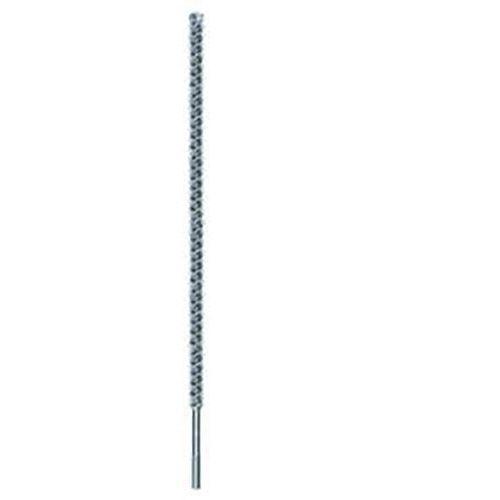 Foret SDS-max-8x 32 800 920 mm
