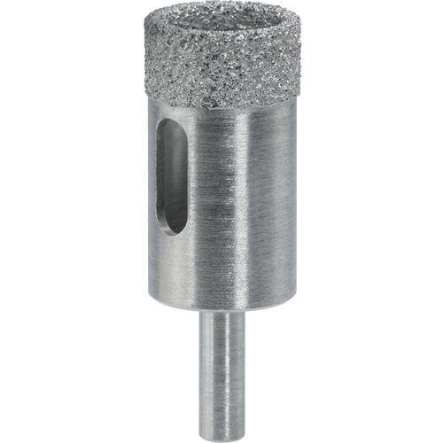 Forets diamantés à sec Best for Ceramic