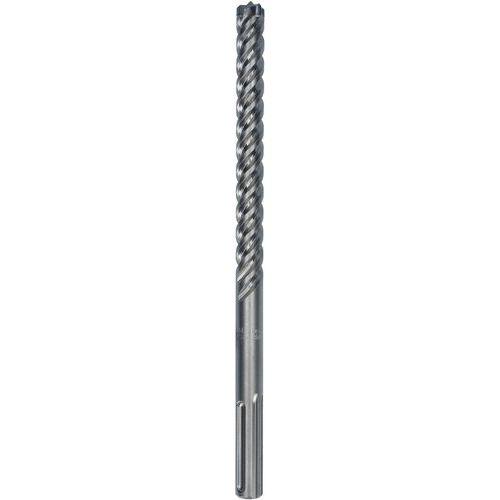Forets SDS-max-8X pour perforateur