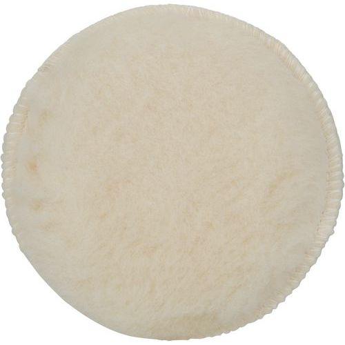Peaux mouton 160