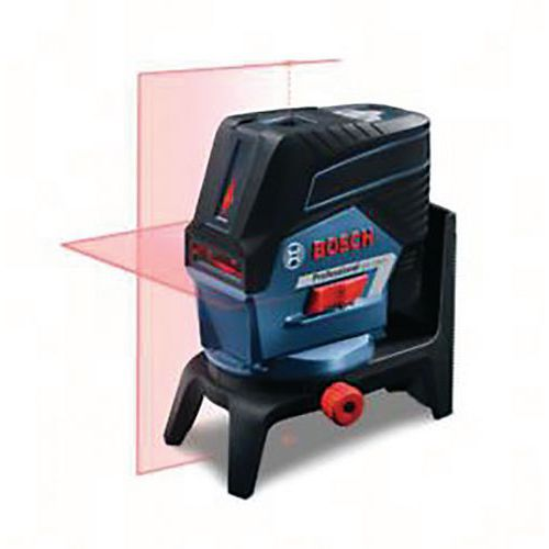 Laser GCL 2-50 C solo