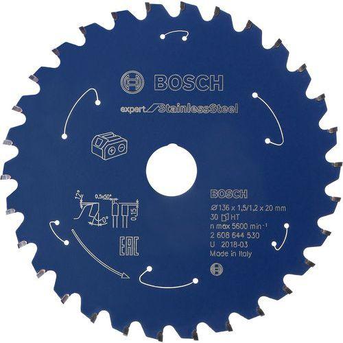 Lames de scies circulaires pour scies circulaires à métaux sans fil