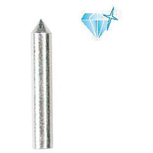 Pointe diamant pour 290jm