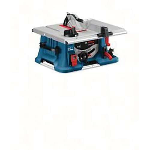 Scie à table GTS 635-216