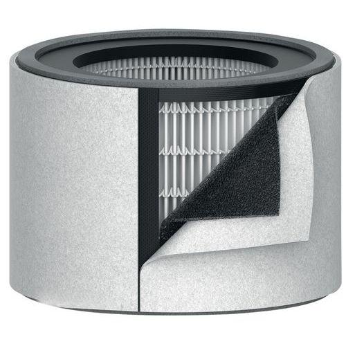 Filtre HEPA pour purificateur d'air Leitz