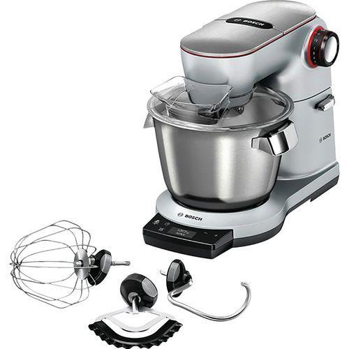 Robot Pâtissier BOSCH - MUM9AX5S00