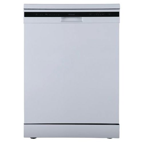 Lave-vaisselle largeur 60 cm BRANDT - DWF137DW