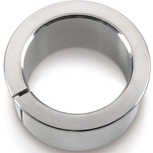 Bagues de réduction pour machine à collier de serrage diamètre 43 mm - FEIN