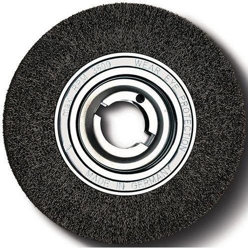 Brosse métallique - FEIN