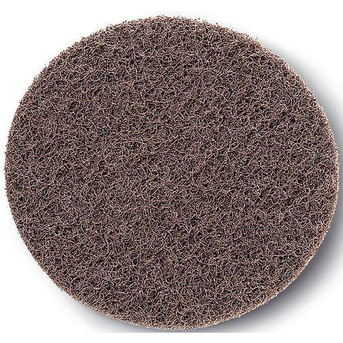 Disques fibres diamètre 115 mm - FEIN