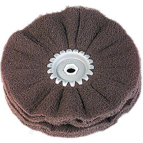 Disques fibres alésage 14 mm - FEIN