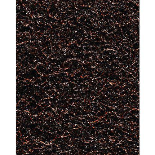 Bandes fibres avec système de fermeture à boutonnière - FEIN