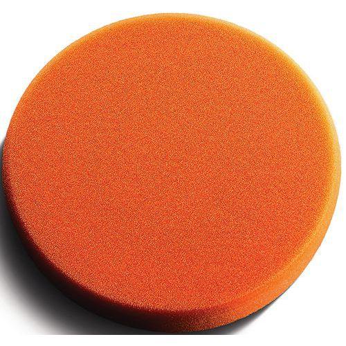 Eponge de polissage orange - FEIN