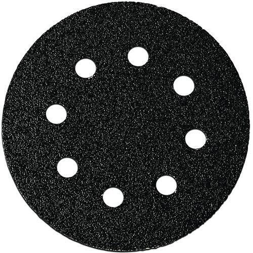 Feuilles abrasives diamètre 115mm - FEIN
