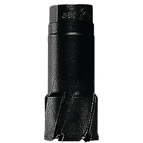 Fraise à pastilles carbure Ultra 50 avec filetage - FEIN