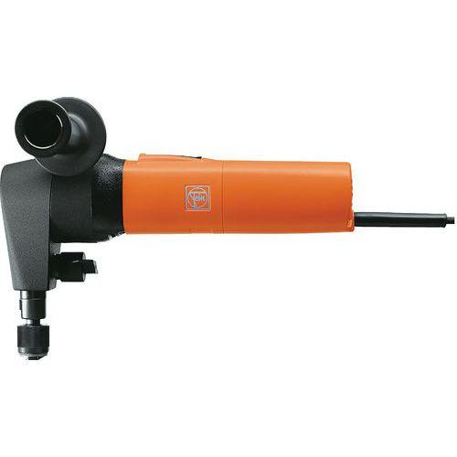 Grignoteuse jusqu'à 3,5 mm BLK 3.5 - FEIN