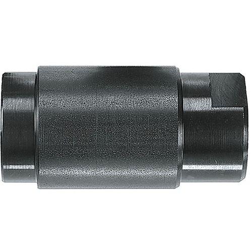 Mandrin à pince avec pinces de serrage 3,5/4,5/6 mm - FEIN